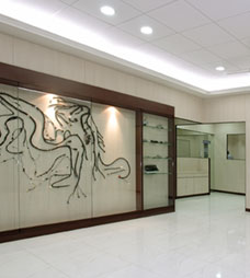 Residential Amp Industrial Interior Designing Projects By S